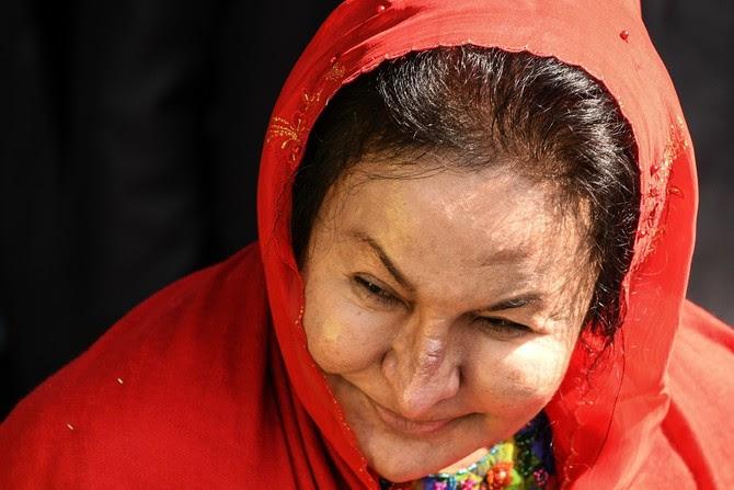 Image result for rosmah mansor face