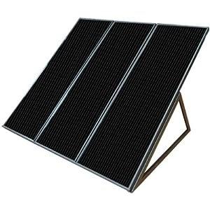 Deals On Coleman 55 Watt Solar Power Generator Kit Reviews