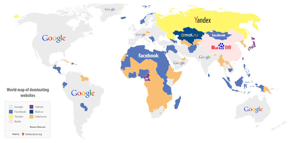 From http://webempires.org/dominating-websites-map/