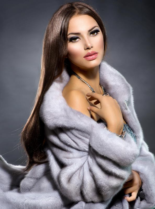 http://images.wisegeek.com/woman-with-fur-coat.jpg