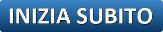 Generated button
