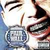Paul Wall - ««The Peoples Champ»». (Clean Album) [MP3-320KBPS]