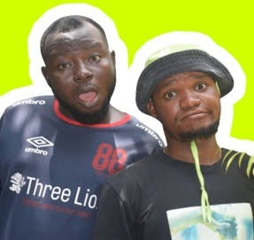 [BangHitz] Comedy Video: DShow of Comedy Tv Top 10 Best Nigerian Funny Comedy /Ashewo No Be Work