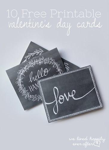 valentine's-day-chalkboard-printables