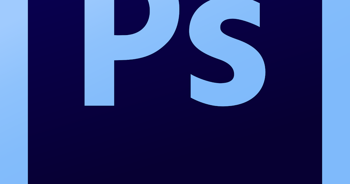 serial number for adobe photoshop cs6 1301 final multilanguage