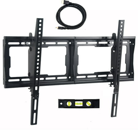 VideoSecu Tilt TV Wall Mount for Most 32\