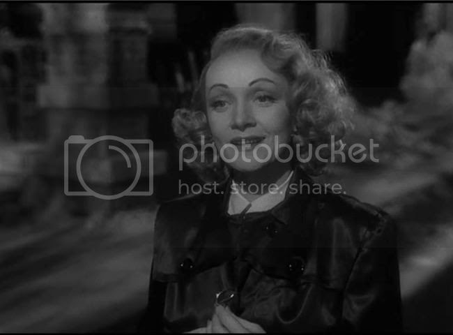 photo Marlene_Dietrich_foreign_affair-3.jpg