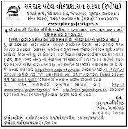 SPIPA CSE Answer key (11/10/2020) Entrance Exam for UPSC Civil Services (IAS, IPS, IFS & Other) at OJAS Bharti