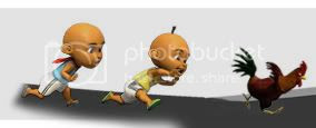Upin_Ipin Pictures, Images and Photos