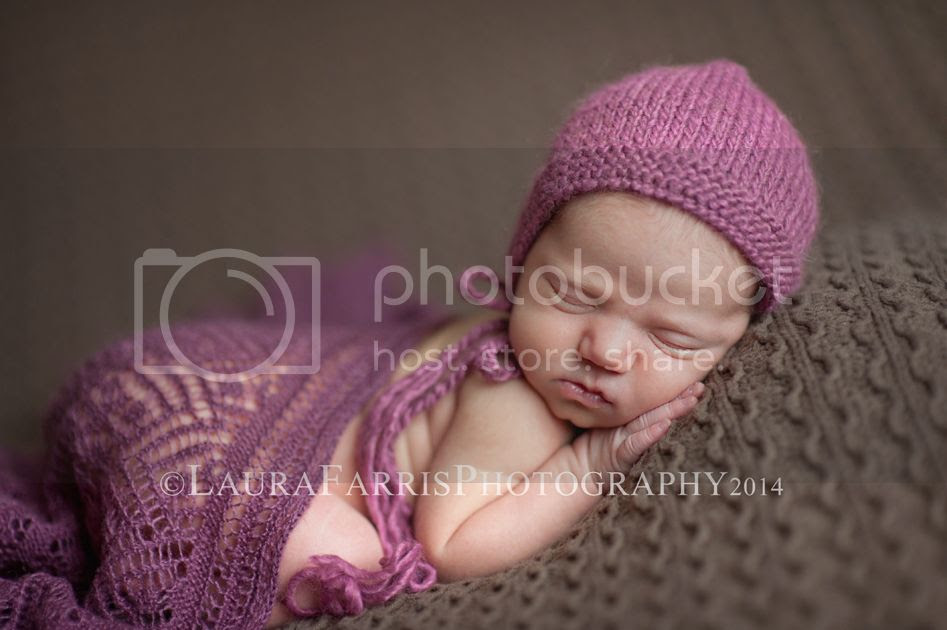 photo caldwell-idaho-newborn-photographer_zpse8c455b0.jpg