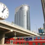 רכבת ישראל: ביה