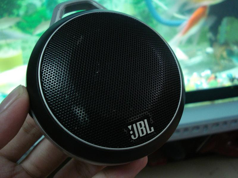 JBL Wireless Speaker có Bluetooth fullbox used End 23h59p 2/8/2013