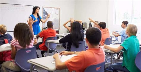 aprender ingles como motivar escuela secundaria libros