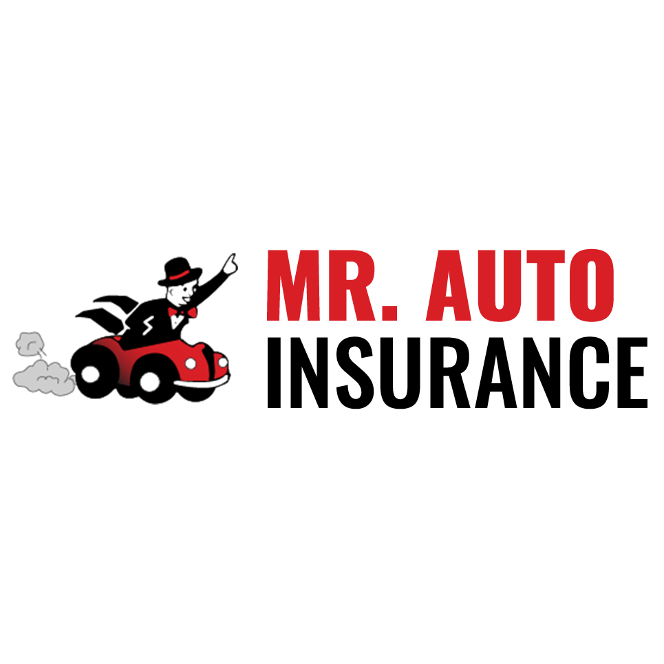 Mr Auto Insurance Coupons near me in Fort Myers  8coupons