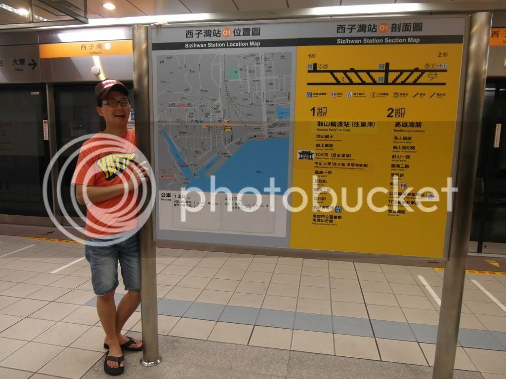 photo SAM_6599_zps63d671f2.jpg