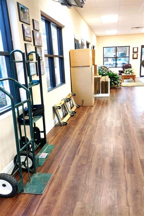 gallery yorkshore sales marketing commercial flooring