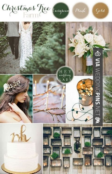 36 best Wedding Colour Schemes 2017 images on Pinterest