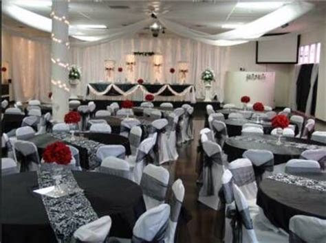 Inexpensive wedding venues in El Paso, TX   ? Budget