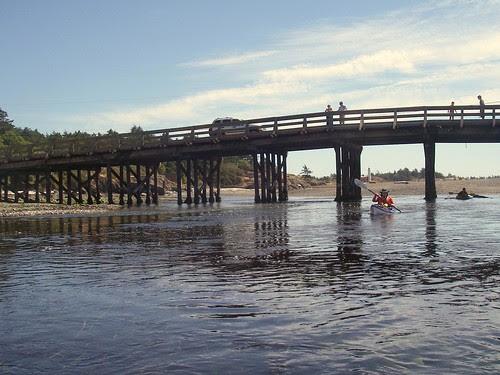 2008-07-03 Esquimalt 344