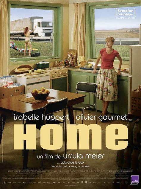 Home (2007)   uniFrance Films