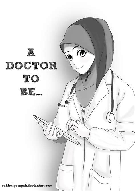 doctor    rahimi af  deviantart