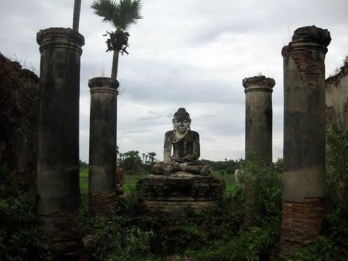 Mandalay (43)