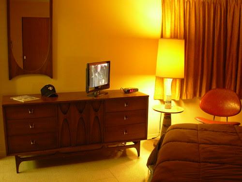 Broyhill Brasilia Bedroom 04