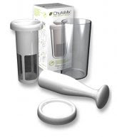 ChufaMix - Veggie Drinks Maker