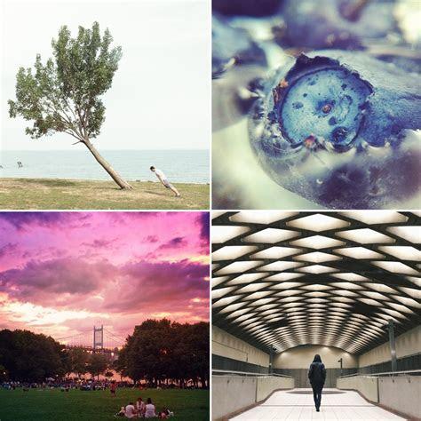 Instagram Tips From Top Photographers   POPSUGAR Tech