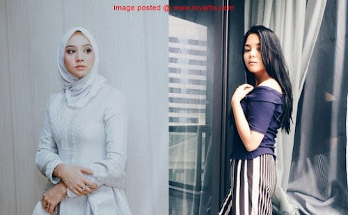 "Cerita Artis Malaysia: ISU BIGO LIVE: ""NATASHA TAK SALAH"