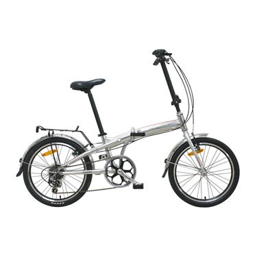 Search Results Harga Sepeda United Mtb Mountain Bike