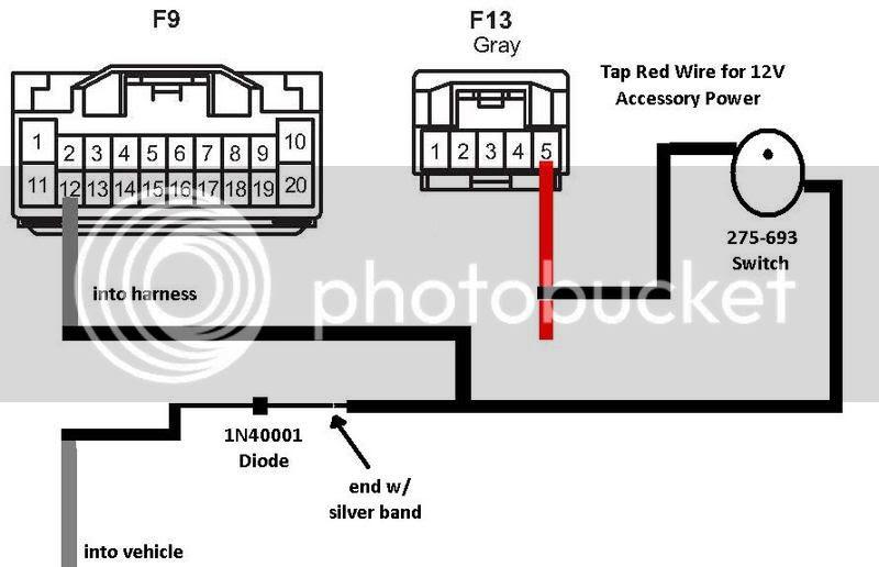Diagram 2014 Camry Reverse Camera Wiring Diagram Full Version Hd Quality Wiring Diagram Leakiicloud Kerakolldesign It