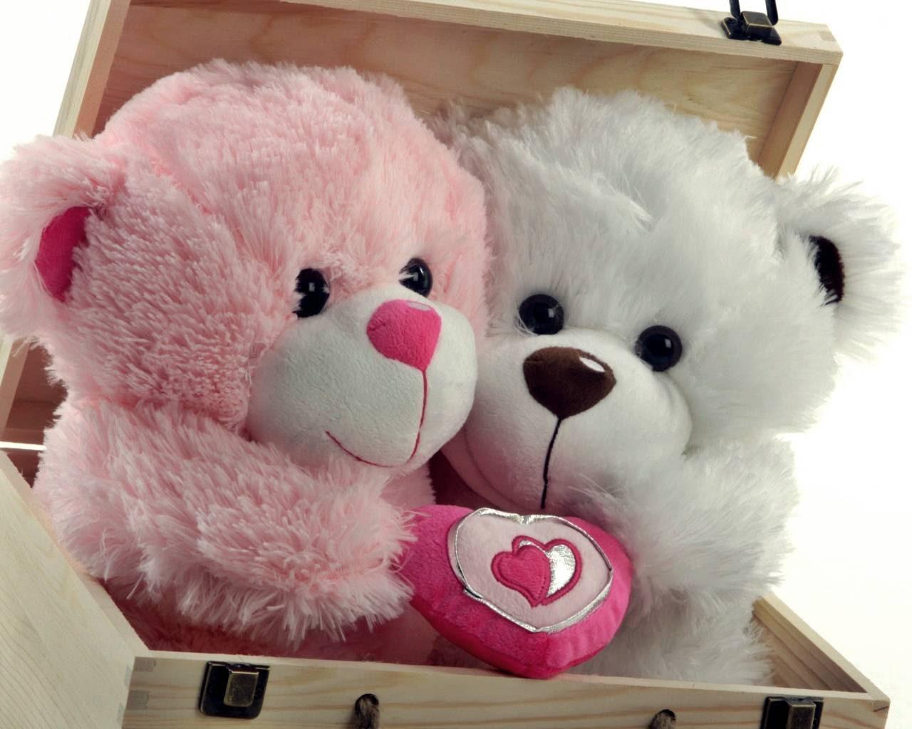 Download Wallpaper Toy Teddy Bear Teddy Iphone Hd 1280x1024