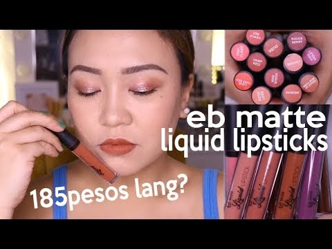 Top 5 Favorite Pinay Youtube Vloggers