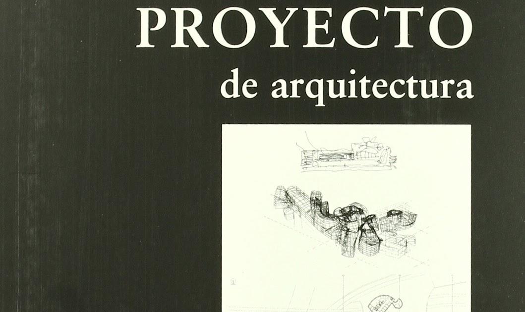 Consejos tiles para promotores inmobiliarios el programa for Ejemplo de programa de necesidades arquitectura