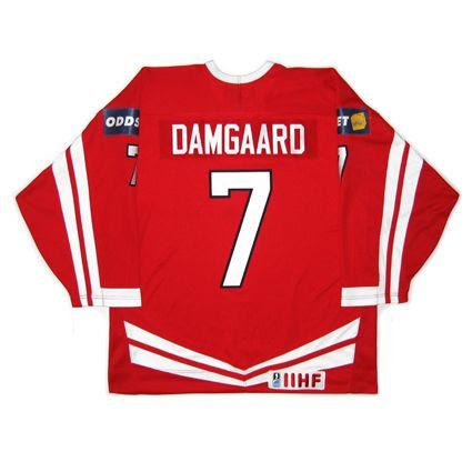 Denmark 2005 jersey photo Denmark2005B.jpg