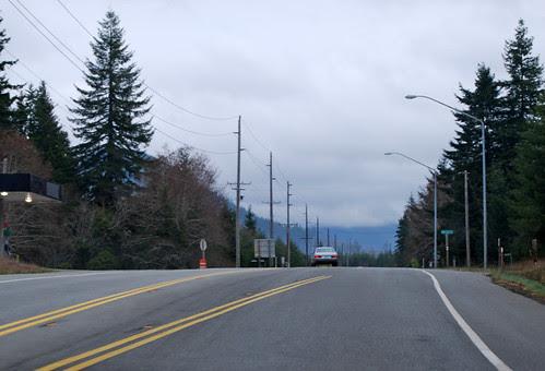 US 101 @ SR 113