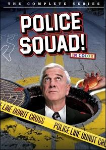 police-squad.jpg