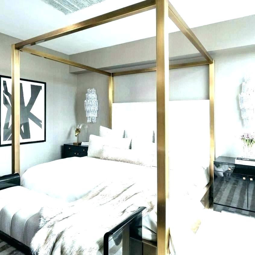 Glam Bedroom Ideas On A Budget Graceful For Girl Atmosphere Cozy Chic Decorating Master Bedrooms Pastel Hollywood Rustic Bathroom Apppie Org