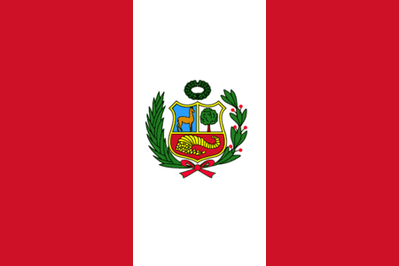 http://upload.wikimedia.org/wikipedia/commons/f/f1/Peru_flag_with_coat_of_arms_300.PNG