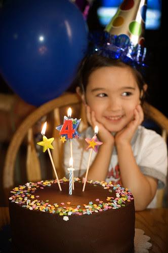 River's birthday cake - birthday boy