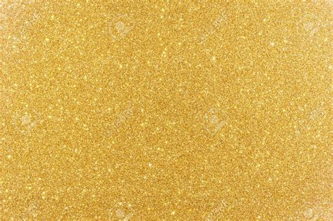 golden background clipart   cliparts