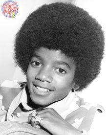 Michael-Jackson_child