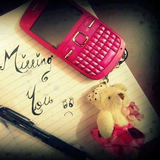 30 Best I Miss You Pictures Images For Facebook And Whatsapp
