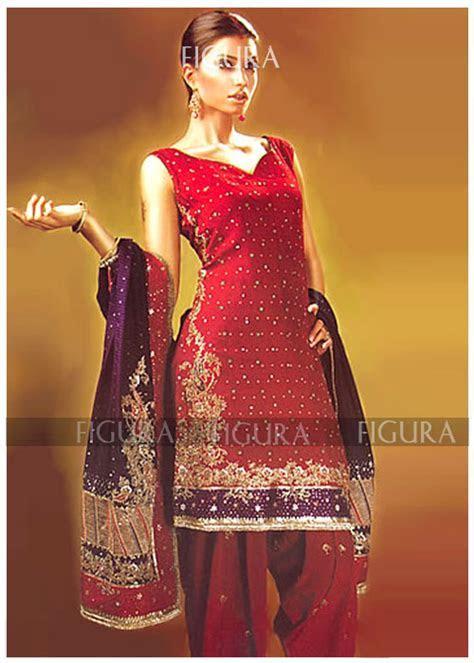 Sikh Wedding ? Sikh wedding attire ? Sikh bridal dress
