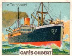 gilbertcafé 4