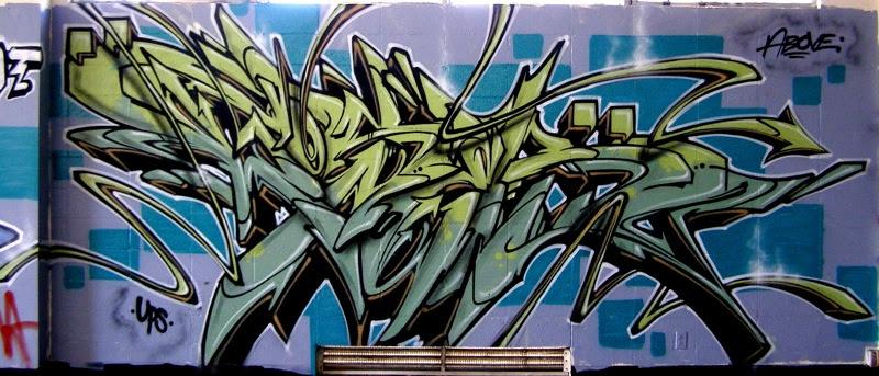 the letter m graffiti. hot Graffiti Letter M- Yes.