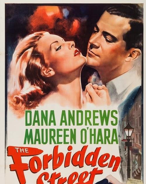 VER HD Britannia Mews (1949) Película Completa Gratis en ...