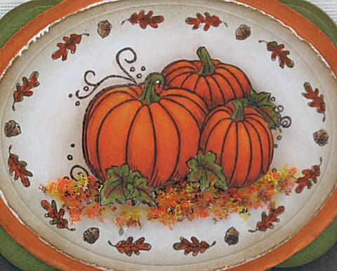 jmsjr-autumn-blessings-close.jpg