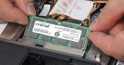 insert-memory-to-slot
